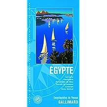 ÉGYPTE, LE CAIRE, ALEXANDRIE, PYRAMIDES DE GIZA, KARNAK ET LOUQ