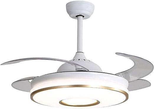 JYXGFSQ LED de 36 Pulgadas con Control Remoto Inteligente Luces de ...