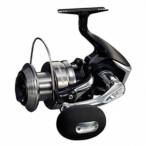 Shimano Spheros 6000 SW heavy duty saltwater fishingreel, SP6000SW