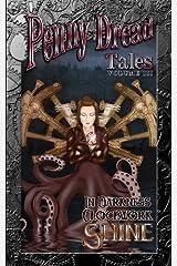 Penny Dread Tales Volume III Kindle Edition