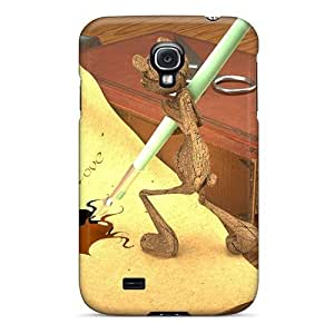 For Iphone 5c Premium Tpu Case Cover Naruto Shippudens Full Protective Case