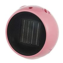 MAZHONG Space Heaters Household Energy Saving Heater Mini Heater Office Desktop