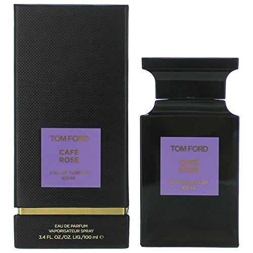 Tom Ford Café Rose Eau de Parfum 3.4 fl. oz/100 - Rose Tom Ford