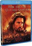 El Último Samurai [Blu-ray]