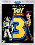 Cover Image for 'Toy Story 3 (Five-Disc Combo: Blu-ray 3D/Blu-ray/DVD + Digital Copy)'