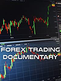 Documentary forex trading