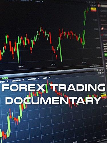 51hhTOSaVJL - Forex Trading Documentary