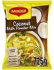 Maggi Coconut Milk Powder Mix 725g (Box) Price Off
