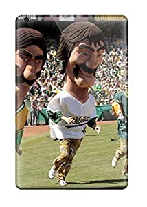 New Style oakland athletics MLB Sports & Colleges best iPad Mini cases