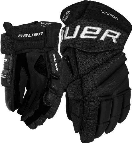 Bauer Vapor APX2 Senior Gloves