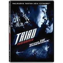 Triad Underworld /