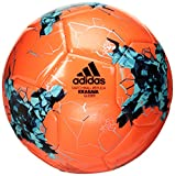 #1: adidas Performance Confederations Cup Glider Soccer Ball