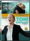 Buy Toni Erdmann