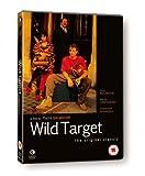 wild target movie - Wild Target [Region 2]