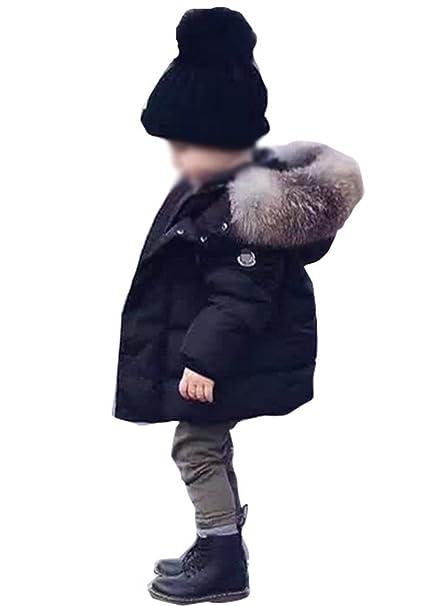 28d7dbc1020e8 baby 赤ちゃん コート ジャケット 子供用 綿服 厚手 冬子供用 綿服 ダウン 風