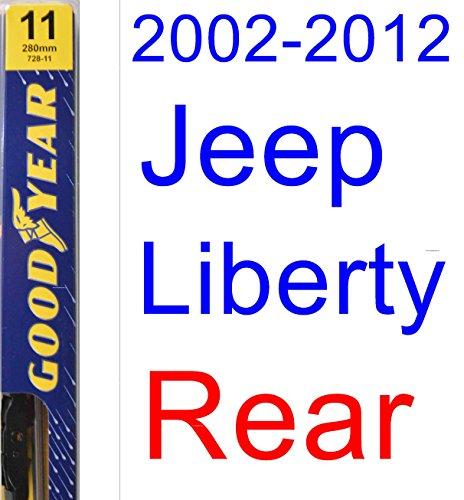 2002-2012-jeep-liberty-wiper-blade-rear-goodyear-wiper-blades-premium-200320042005200620072008200920