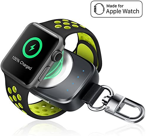 Wireless Certified Portable Keychain Compatible product image