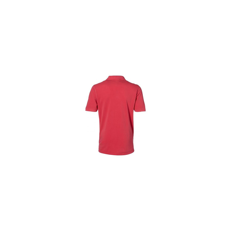 McGregor - Polo - para Hombre Rojo Large: Amazon.es: Ropa y accesorios