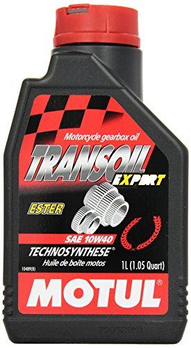 motul-transoil-expert-gearbox-oil-10w40-1l-8078cx