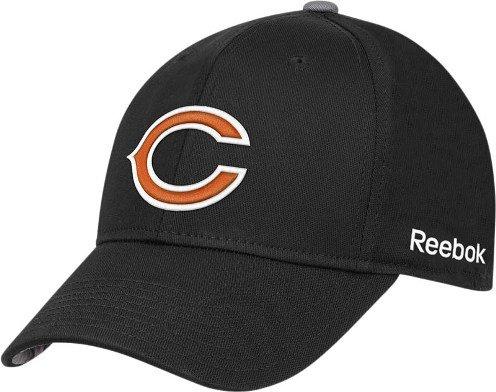 Reebok Chicago Bears 2010 Men