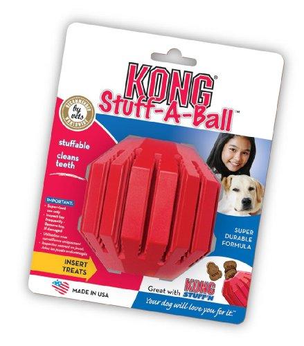 KONG-Stuff-A-Ball-Dog-Toy