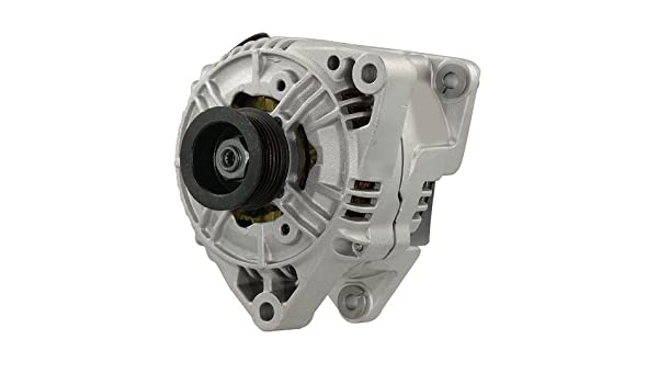 97-98-99-00-01 1997 1998 1999 2000 2001 CADILLAC CATERA V6 3.0L NEW ALTERNATOR