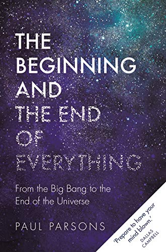Life The Universe And Everything Epub