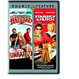 The Dukes of Hazzard (2005) / Starsky & Hutch