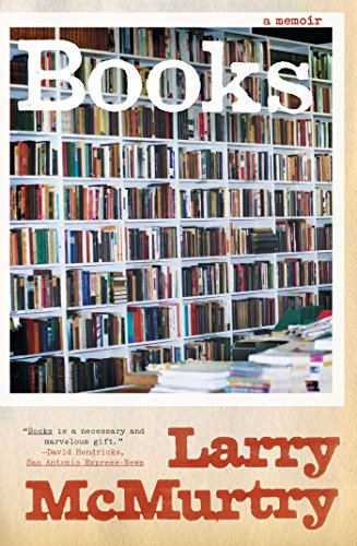 Books: A Memoir from Brand: Simon Schuster