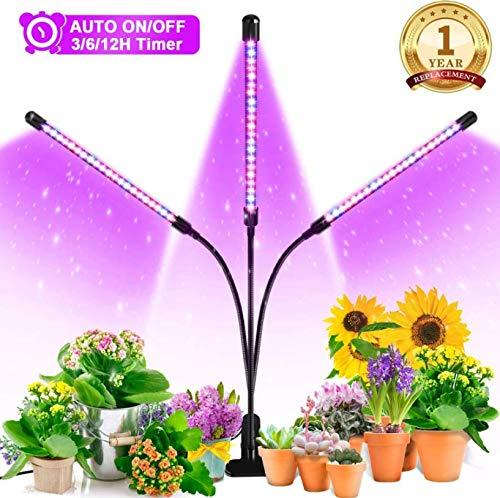 Grow Light Ankace 60W