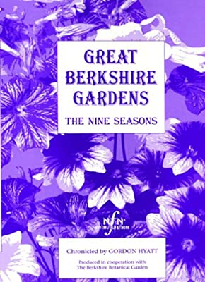Great Berkshire Gardens