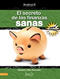 Sem/Secreto Finanzas/Ninos/Maestro/Secret of Healthy Finances for Children-Teacher, Hermosillo/Hermosillo, 0829753583