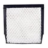 humidifier filter essick 1040 - BestAir B40, Essick 1040 Replacement, Paper Wick Filter, 8.8