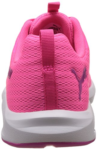 Pink Femme Magenta knockout De ultra puma Wn's Chaussures Rose 02 Prowl Fitness White Puma q8XUU