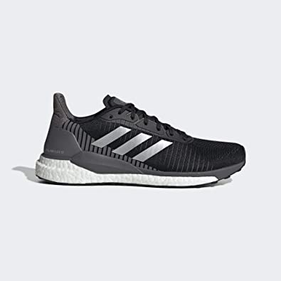 adidas Solar Glide St 19 M, Zapatillas de Trail Running para Hombre: Amazon.es: Zapatos y complementos