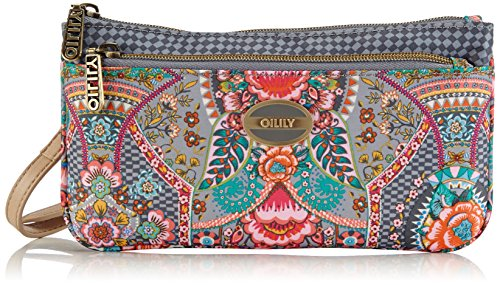 oilily-womens-fp-xs-flat-shoulder-bag-shoulder-bag-gray-size-21x11x1-ocb5108-907