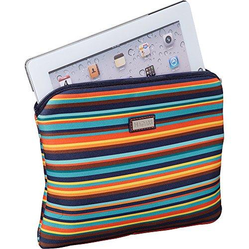 hadaki-ipad-sleeve-notebook-bagarabesque-pebblesone-size