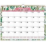 2020 Calendar - 2020 Monthly Wall Calendar, 15