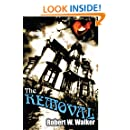 The REMOVAL: A  short morality play in 6 scenes
