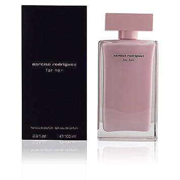 d391b32e7c37b Narciso Rodriguez Woman Eau de Parfum Spray for Woman 30 ml