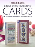 F & W Media David and Charles Books, Cross Stitch Greeting Cards
