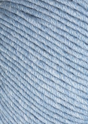 Karabella - Aurora 8 Knitting Yarn - Blue Eyes (# 190)