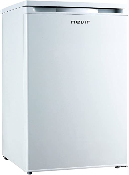 Nevir NVR-4421 CSD Independiente Vertical 84L A+ Blanco ...
