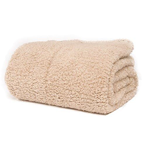 Large Throw Blanket - 7