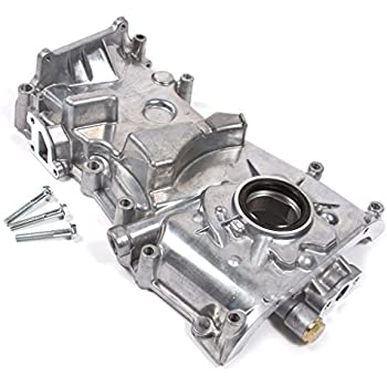 Engine Intake Manifold Gasket Set Fel-Pro fits 93-01 Nissan Altima 2.4L-L4
