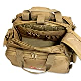 Orca-Tactical-Gun-Pistol-and-Ammo-Shooting-Range-Duffle-Bag