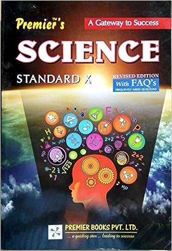 Samacheer book kalvi std 10th science