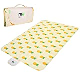 MIU Color Waterproof Outdoor Picnic Blanket