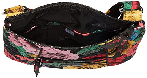 Women's Hipster, Signature Cotton, Havana Rose by Vera Bradley (Image #5)