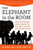 Elephant in the Room, Diana McLain Smith, 1118015428